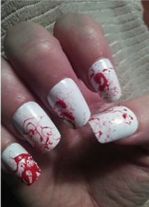 blood-splatter-nails