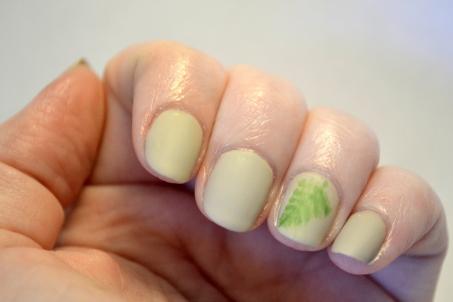 fern-nails