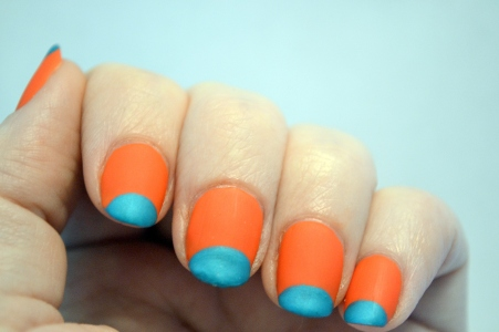 orange-and-teal-reverse-half-moon-2