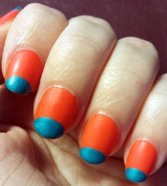 orange-and-teal-reverse-half-moon-3