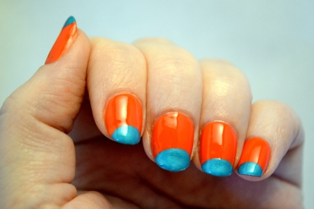 orange-and-teal-reverse-half-moon