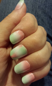 peach-mint-reverse-gradient