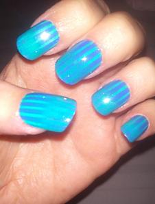 reverse-gradient-nails