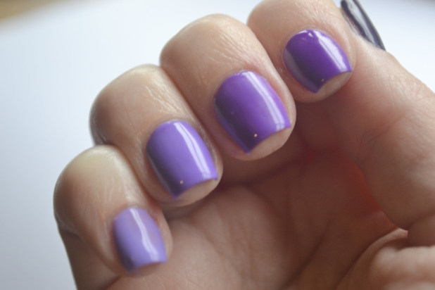 SIMPLES-purple-ombre-1