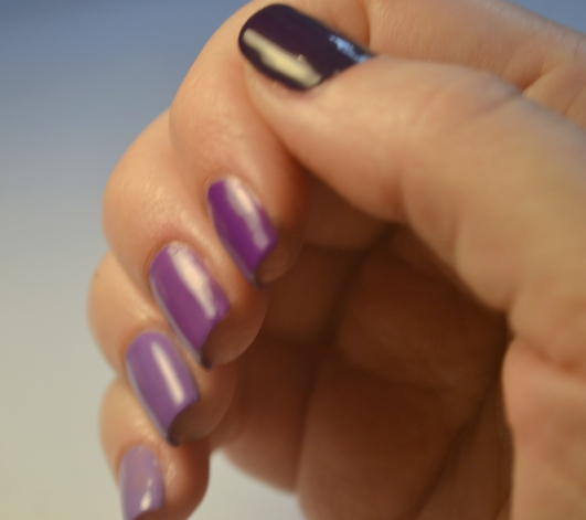SIMPLES-purple-ombre-3