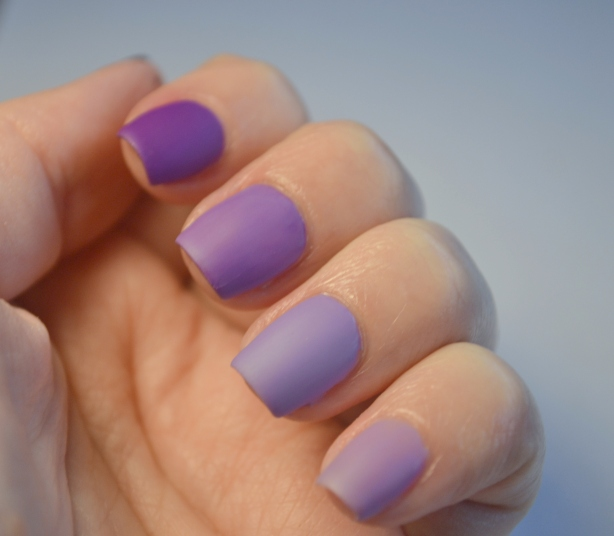 SIMPLES-purple-ombre-4