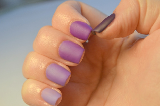 SIMPLES-purple-ombre-5