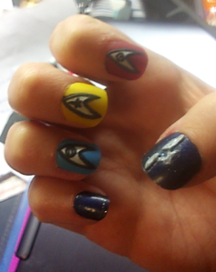 Star-Trek-nails