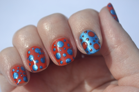 Mixed-dots-2