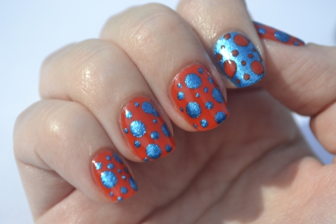 Mixed-dots-3