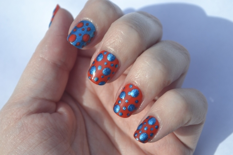 Mixed-dots-4