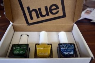 SquareHue Rio box-1