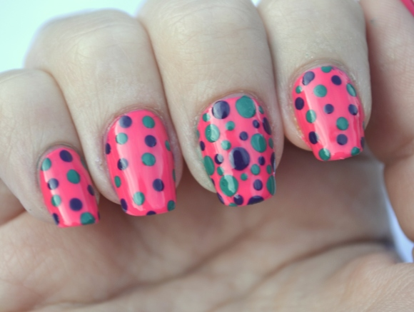 31DC-Day-11-bright-dots-1