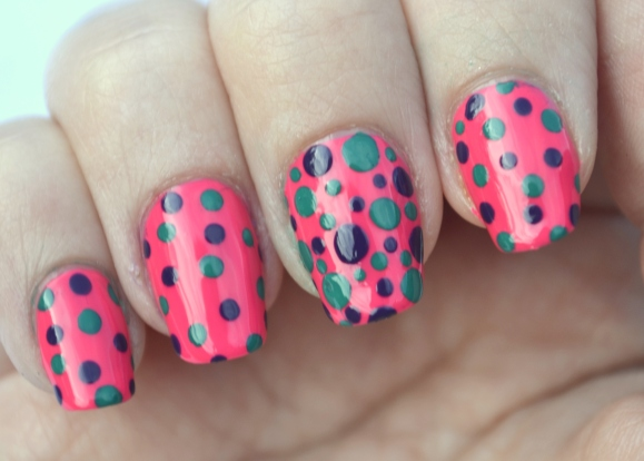 31DC-Day-11-bright-dots-2