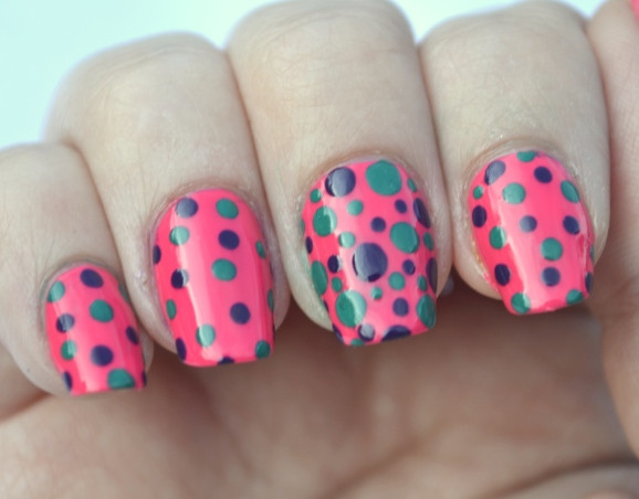 31DC-Day-11-bright-dots-3