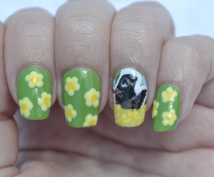 31DC-Day-14-Flower-nails-1