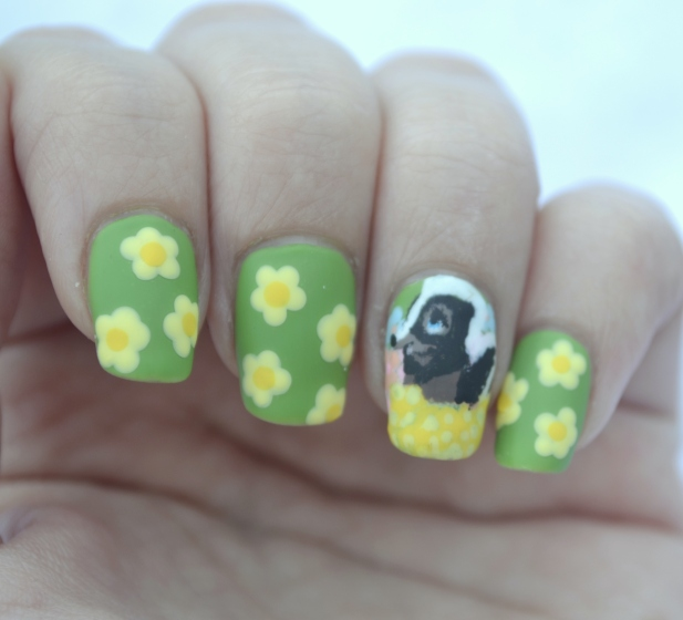 31DC-Day-14-Flower-nails-4