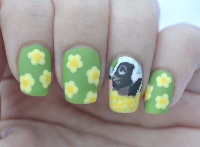 31DC-Day-14-Flower-nails-5