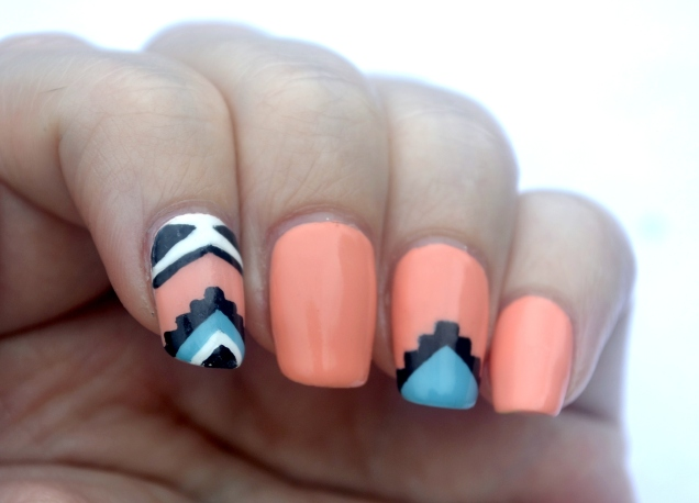 31DC-Day-16-tribal-nails-1