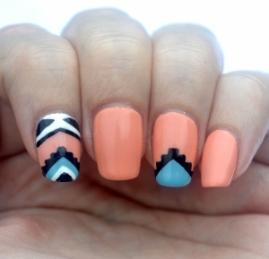 31DC-Day-16-tribal-nails-2