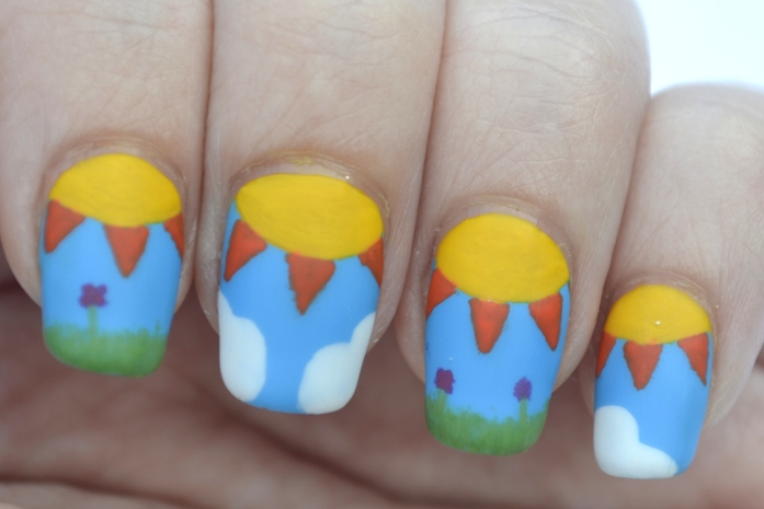 31DC-Day-18-half-moon-kiddie-drawing-nails-5