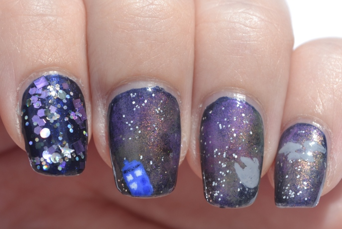 31DC-Day-19-galaxy-nails-2