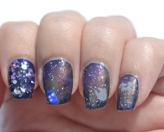 31DC-Day-19-galaxy-nails-3