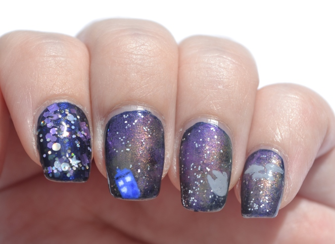 31DC-Day-19-galaxy-nails-5