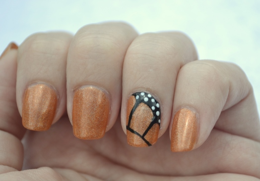 31DC-Day-2-butterfly-nails-5