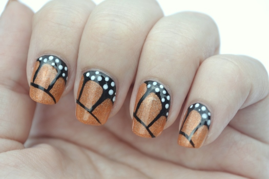 31DC-Day-2-butterfly-nails-6