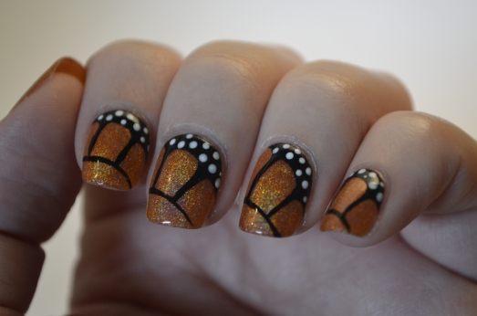 31DC-Day-2-butterfly-nails-8