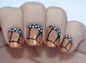 31DC-Day-2-butterfly-nails-9