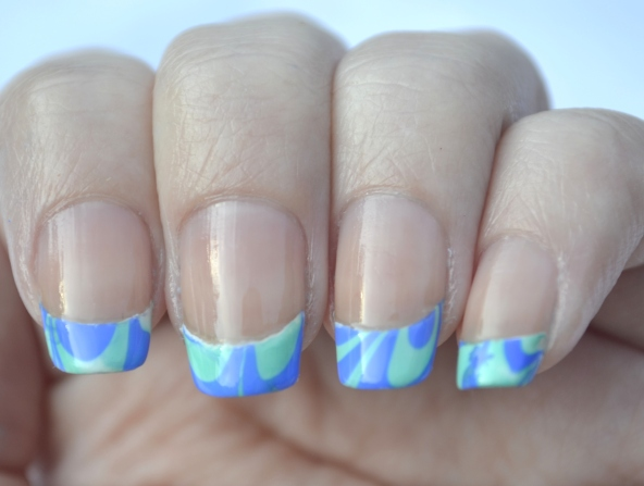31DC-Day-20-watermarbled-tips-2