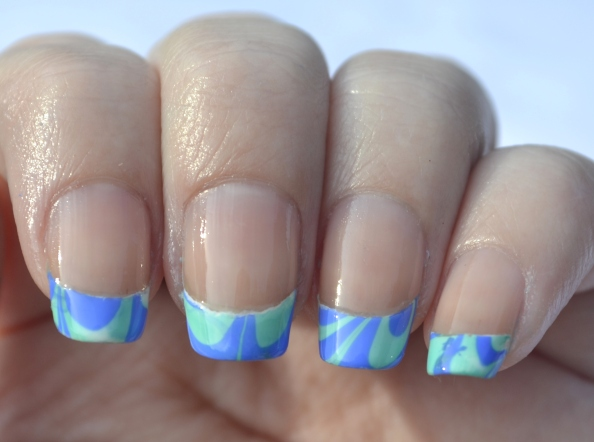 31DC-Day-20-watermarbled-tips-3