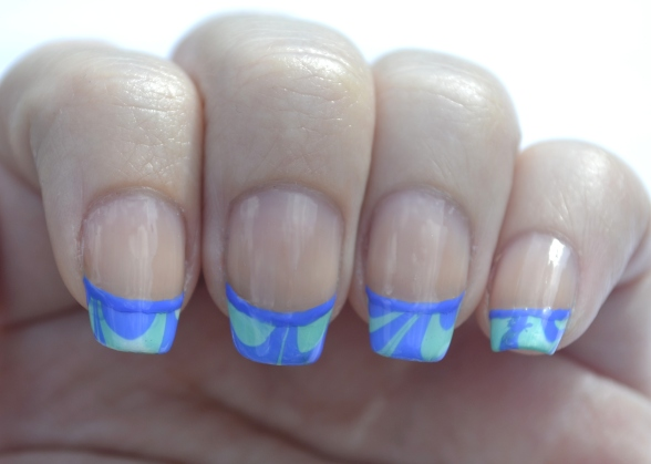31DC-Day-20-watermarbled-tips-4