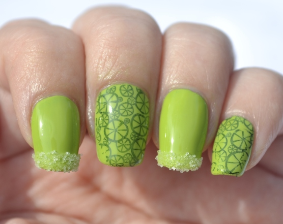 31DC-Day-21-margarita-nails-1