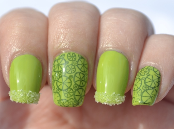 31DC-Day-21-margarita-nails-2