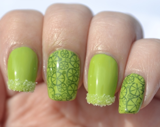 31DC-Day-21-margarita-nails-3