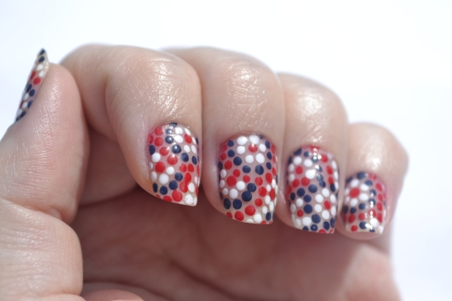 4th-of-July-nails-1