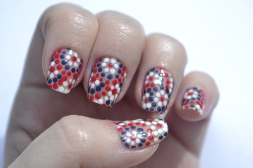 4th-of-July-nails-2