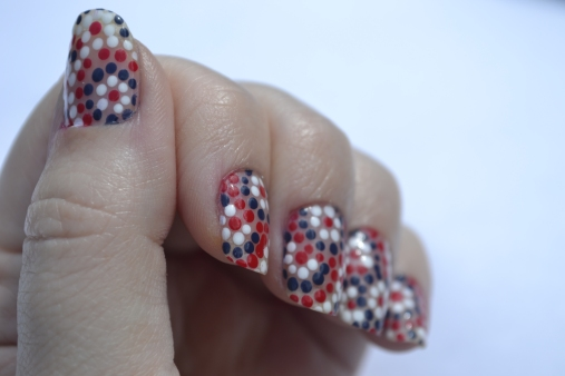 4th-of-July-nails-4