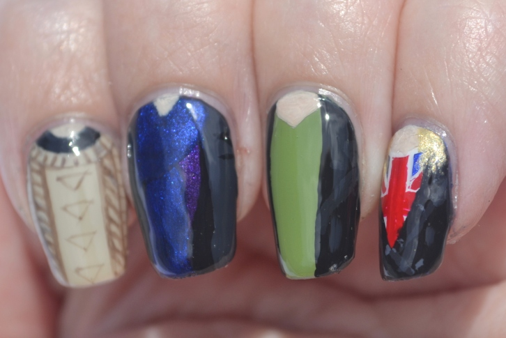 Lacquer-Legion-Fandom-July-2014-3