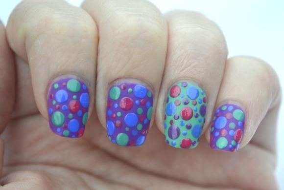 Multi-colored-dotticure-1