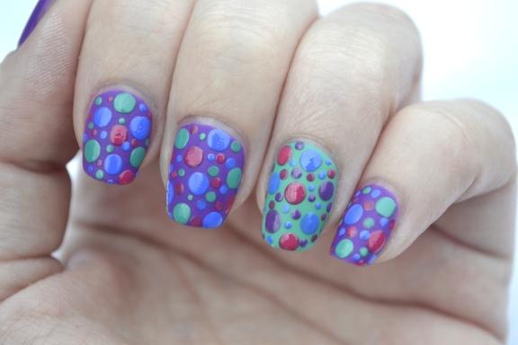 Multi-colored-dotticure-2