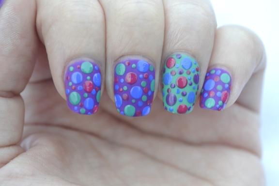 Multi-colored-dotticure-3