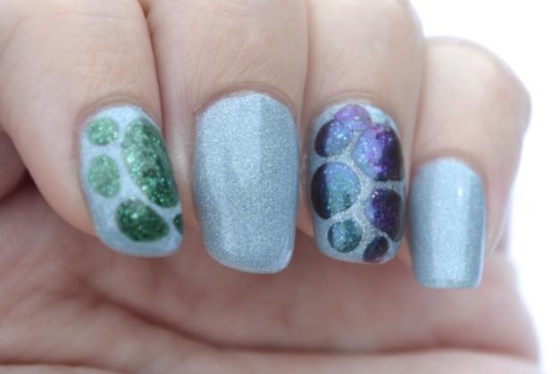 ellagee-nail-art-blobbicure-2