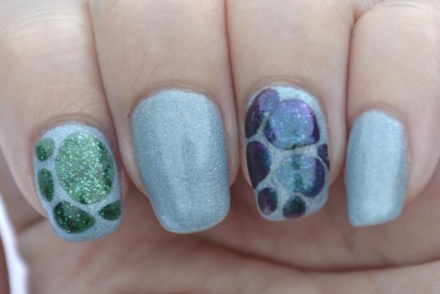 ellagee-nail-art-blobbicure-3