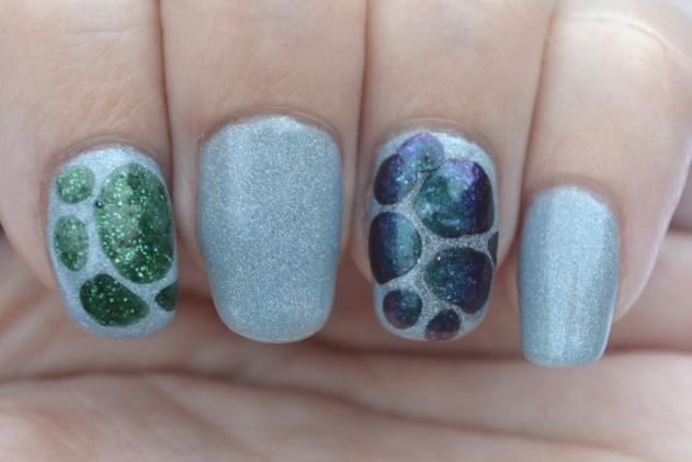 ellagee-nail-art-blobbicure-4
