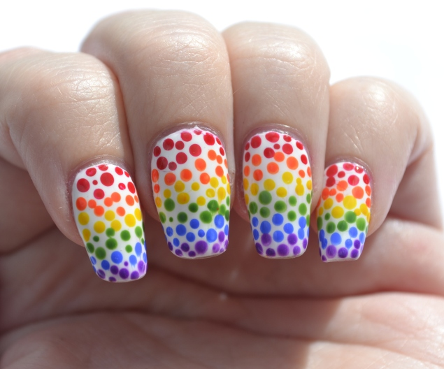 OMD2-Day-11-rainbow-dotticure-1