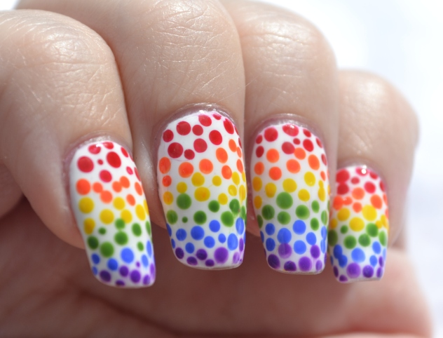 OMD2-Day-11-rainbow-dotticure-2